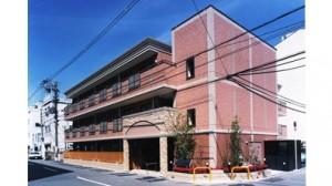 そんぽの家北加賀屋