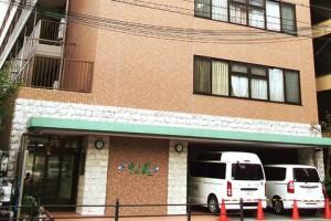 新大阪ケアコミュニティそよ風